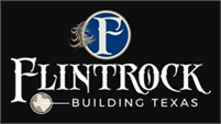 Flintrock  Builders