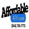 Affordable Atv